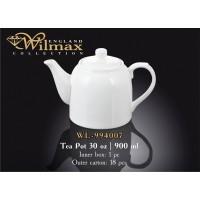 WL-994007 Чайник заварочный 900мл