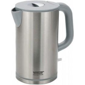 VS-107 Чайник электр 1.7л