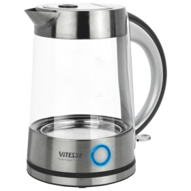 VS-143 Чайник электр.VITESSE