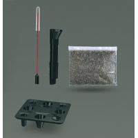IZCKN160 Cистема полива