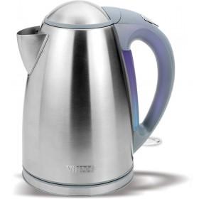 VS-140 Чайник электрический