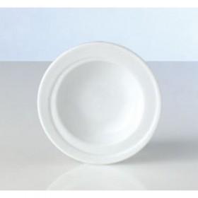 Тарелка для масла BergHoff Hotel БГ 1690223 фарфор 106 мм.