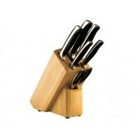 Набор кухонных ножей VINZER Chef VZ-89119 7 предметов