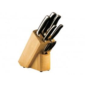 VZ-89119 Набор ножей VINZER 7пр.