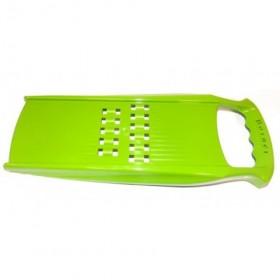3540552 Рести-терка зеленая PRIMA