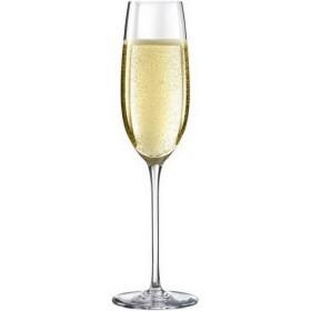 118540 Фужеры д/шампанского 228мл/2шт