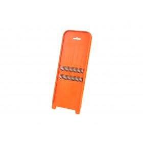 3590267 Роко-терка оранжевая CLASSIC