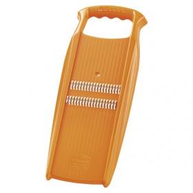 3520608 Роко-терка оранжевая PRIMA