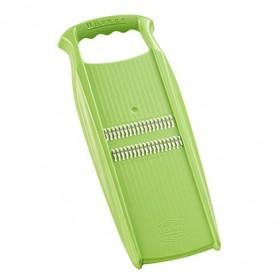 3540606 Роко-терка зеленая PRIMA