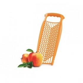 3520455 Бэби-Твинс-терка оранж.PRIMA
