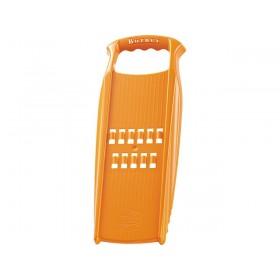 3520554 Рести-терка оранжевая PRIMA