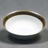 8400700-6 Салатник круглый'Опал'16см