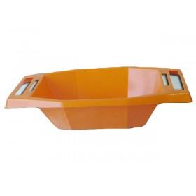 3000339 Судок оранжевый для всех комплектов