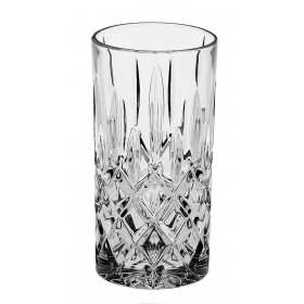 21101/0/52820/380 Набор стаканов 6шт.