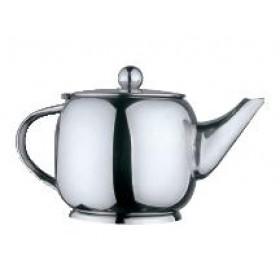 Заварочный чайник нержавеющая сталь BergHoff Hotel БГ 1106717 0,6л