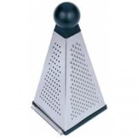 БГ 1004792 Терка пирам/четырехст.Studio