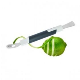Нож декоративный для цедры BergHoff БГ 3501855