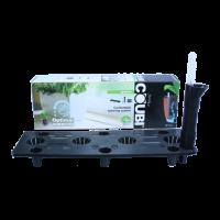 IZCP375 Cистема полива