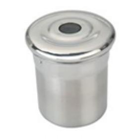 Дозатор для сахарной пудры нержавеющая сталь BergHoff БГ 1107417