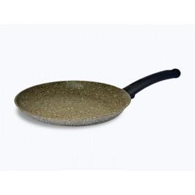 Сковорода ART Granit АТI-3125 индукция 25 см