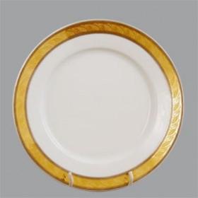8700500-6 Тарелка десерт.'Кристина'19см