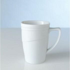 Кружка для кофе фарфор BergHoff Hotel БГ 1690186 0,385л