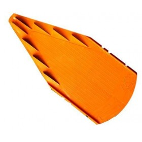 3590571 Вставка оранжевая 10мм PRIMA