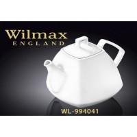WL-994041 Чайник заварочный 1050мл