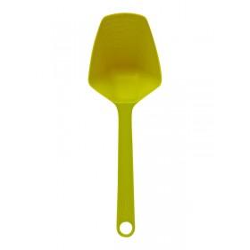 10042 Ложка мерная зеленая
