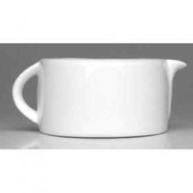 Соусник  фарфор BergHoff Concavo БГ 1693446 белый 0,1л