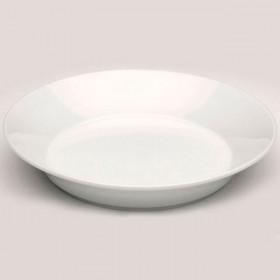 Тарелка для пасты фарфоровая BergHOFF Concavo БГ 1693224 28 см