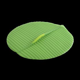 1404 Крышка 28см Banana Leaf