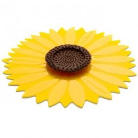 1102_Крышка 23см Sunflower/Подсолнух