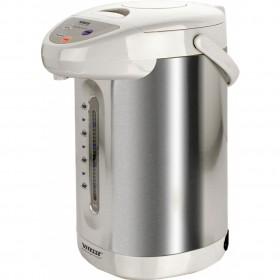 VS-124 Чайник-термос