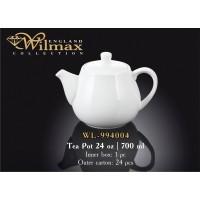 WL-994004 Чайник заварочный 700мл