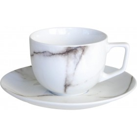 ВАМ42013 Чайная пара 220мл