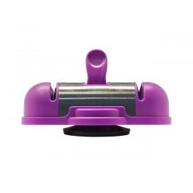 Ножеточка двухзонная на вакуумной присоске Borner 862180