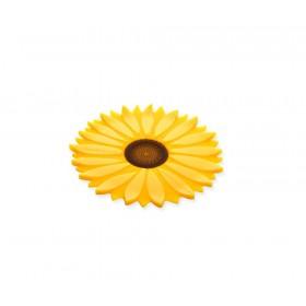 1160 Подставка Sunflower