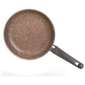 Сковорода TVS ART Granit АТ-1128 28 см