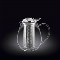 WL-888802 Чайник заварочный 850мл