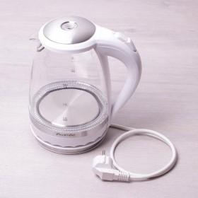 1701А Чайник электр.1,5л
