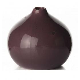 Ваза  интерьерная керамика House & Holder DP-D65-08E1163L 12,5*12,5*13см