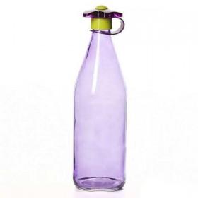 111630-000 Бутылка для напитков 1л