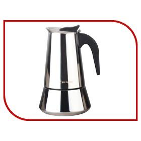 ATS-PRD001-9 Кофеварка гейзерная 450мл Erringen