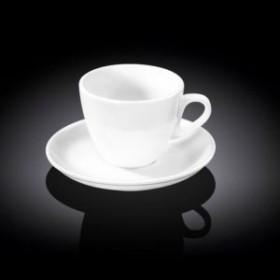 WL-993176 Чайная пара 300мл