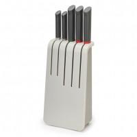 80054 Набор ножей 5пр.Duo