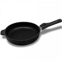 Сковорода BAF 500112260 съемная ручка 26 см