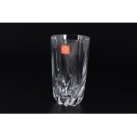 28287 Набор стаканов 470мл