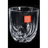 28286 Набор стаканов 400мл