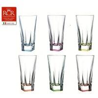 28253 Набор стаканов 380мл